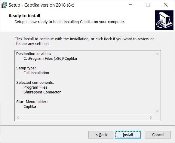 File:CaptikaInstall-Step3-Confirmation.jpg
